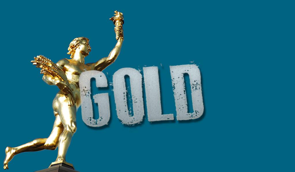 GoldSponsr1024x600