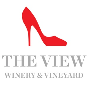 TheView450X450